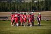 050421 Ferris v Mead Lacrosse-1