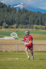 050421 Ferris v Mead Lacrosse-17