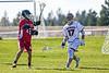 050421 Ferris v Mead Lacrosse-2