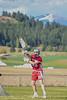 050421 Ferris v Mead Lacrosse-9