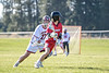 050421 Ferris v Mead Lacrosse-20