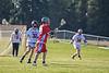 050421 Ferris v Mead Lacrosse-16