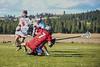 050421 Ferris v Mead Lacrosse-12