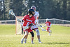 050421 Ferris v Mead Lacrosse-19