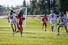 050421 Ferris v Mead Lacrosse-4