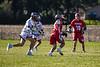 050421 Ferris v Mead Lacrosse-5