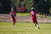050421 Ferris v Mead Lacrosse-3