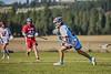 050421 Ferris v Mead Lacrosse-15