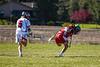050421 Ferris v Mead Lacrosse-6