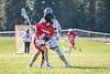 050421 Ferris v Mead Lacrosse-18