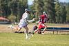 050421 Ferris v Mead Lacrosse-7