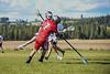 050421 Ferris v Mead Lacrosse-10