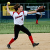 Annville-Cleona vs. Hempfield Softball