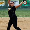 Donegal vs. Solanco Softball