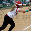 Warwick vs. Pequea Valley Softball