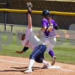 05/11/2013 NCAA 2013 Softball Championship UT Tyler vs. Linfield by Shannon Wilson