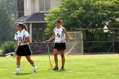 051806 Tower Hill Girl's LAX