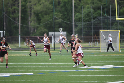 06-06-13 LAX Girls vs N Andover