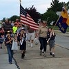 Mark Podolski - The News-Herald<br /> Highlights from the Willowick Parade June 5.