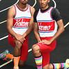 5-29-12<br /> KHS boys track Regional winners<br /> Taylor Killings and Tony Moses<br /> KT photo | Tim Bath