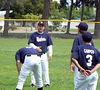 Coaching #2