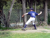 Pitching Clinic #3