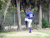 Pitching Clinic #2