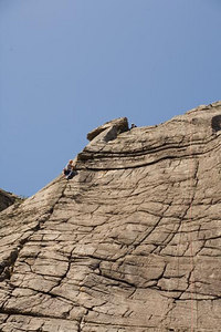 cath seconding the second pitch of Kava Boy(19)