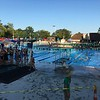 Mark Podolski - The News-Herald<br /> The Suburban Swim League Championships last day was July 30 at the Mentor Civic Center Pool.