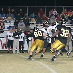 08 Athens-Russellville