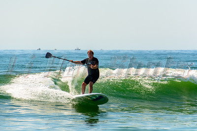 08/26/2014 Paddle Boarders Smith Point