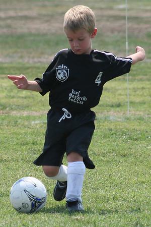 09-09-2006 Soccer