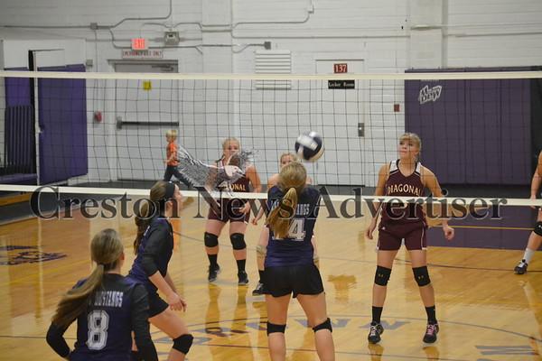 09-30 Diagonal-Murray volleyball