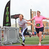 Coleen Moskowitz - The News-Herald<br /> Photos from the 2018 Ritley Run.
