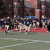 Tim Phillis - The News-Herald<br /> Photos from the John Carroll vs. Otterbein football game on Sept. 15, 2018.