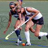 Penn Manor vs. Hempfield Field Hockey