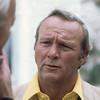 Arnold Palmer 1976