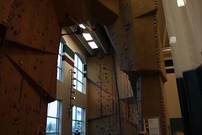093007 Rock Wall - Utah