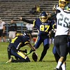Tim Phillis - The News-Herald<br /> Action from Euclid's win over Strongsville.