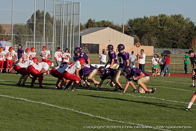 09_Hanford_Kamiakin_Frosh_0020