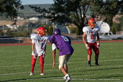 09_Hanford_Kamiakin_Frosh_0010