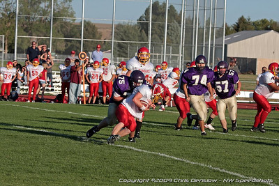09_Hanford_Kamiakin_Frosh_0022