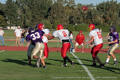 09_Hanford_Kamiakin_Frosh_0027
