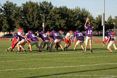 09_Hanford_Kamiakin_Frosh_0009