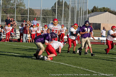 09_Hanford_Kamiakin_Frosh_0023