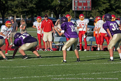 09_Hanford_Kamiakin_Frosh_0002