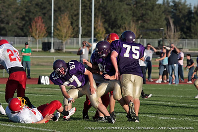 09_Hanford_Kamiakin_Frosh_0019