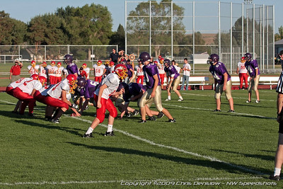 09_Hanford_Kamiakin_Frosh_0025