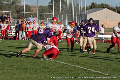 09_Hanford_Kamiakin_Frosh_0024