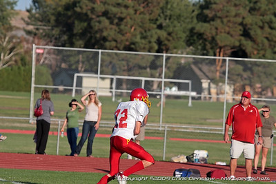 09_Hanford_Kamiakin_Frosh_0014